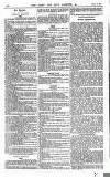 Army and Navy Gazette Saturday 08 March 1884 Page 24