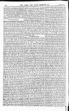 Army and Navy Gazette Saturday 26 April 1884 Page 2
