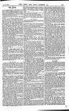 Army and Navy Gazette Saturday 26 April 1884 Page 5