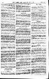 Army and Navy Gazette Saturday 26 April 1884 Page 6