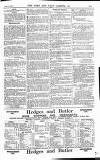 Army and Navy Gazette Saturday 26 April 1884 Page 11