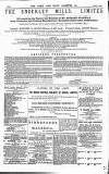 Army and Navy Gazette Saturday 26 April 1884 Page 12
