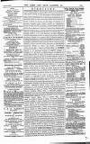 Army and Navy Gazette Saturday 26 April 1884 Page 13