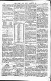 Army and Navy Gazette Saturday 26 April 1884 Page 14