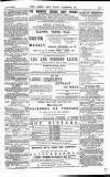 Army and Navy Gazette Saturday 26 April 1884 Page 15