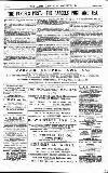 Army and Navy Gazette Saturday 26 April 1884 Page 16