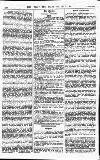 Army and Navy Gazette Saturday 26 April 1884 Page 20