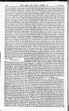 Army and Navy Gazette Saturday 19 July 1884 Page 2