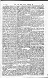 Army and Navy Gazette Saturday 19 July 1884 Page 3