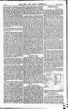 Army and Navy Gazette Saturday 19 July 1884 Page 4