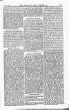 Army and Navy Gazette Saturday 19 July 1884 Page 5