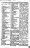 Army and Navy Gazette Saturday 19 July 1884 Page 6