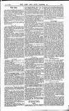 Army and Navy Gazette Saturday 19 July 1884 Page 7