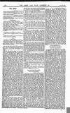 Army and Navy Gazette Saturday 19 July 1884 Page 10