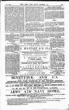 Army and Navy Gazette Saturday 19 July 1884 Page 11