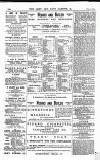 Army and Navy Gazette Saturday 19 July 1884 Page 12
