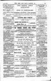 Army and Navy Gazette Saturday 19 July 1884 Page 15