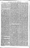 Army and Navy Gazette Saturday 19 July 1884 Page 18