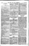 Army and Navy Gazette Saturday 19 July 1884 Page 20