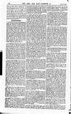 Army and Navy Gazette Saturday 02 August 1884 Page 2