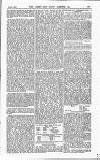 Army and Navy Gazette Saturday 02 August 1884 Page 3