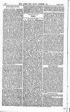 Army and Navy Gazette Saturday 02 August 1884 Page 4