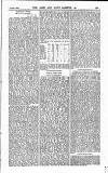 Army and Navy Gazette Saturday 02 August 1884 Page 5