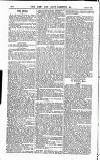 Army and Navy Gazette Saturday 02 August 1884 Page 6