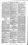 Army and Navy Gazette Saturday 02 August 1884 Page 7