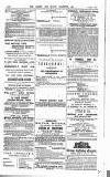 Army and Navy Gazette Saturday 02 August 1884 Page 8