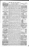 Army and Navy Gazette Saturday 02 August 1884 Page 13