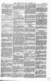 Army and Navy Gazette Saturday 02 August 1884 Page 14