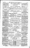 Army and Navy Gazette Saturday 02 August 1884 Page 15