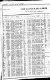 Army and Navy Gazette Saturday 02 August 1884 Page 18