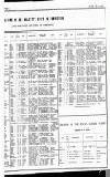 Army and Navy Gazette Saturday 02 August 1884 Page 19