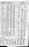Army and Navy Gazette Saturday 02 August 1884 Page 21