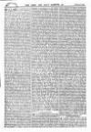 Army and Navy Gazette Saturday 08 November 1884 Page 2