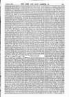 Army and Navy Gazette Saturday 08 November 1884 Page 3