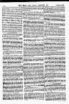 Army and Navy Gazette Saturday 08 November 1884 Page 4