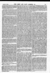 Army and Navy Gazette Saturday 08 November 1884 Page 5