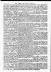 Army and Navy Gazette Saturday 08 November 1884 Page 9