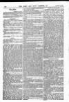 Army and Navy Gazette Saturday 08 November 1884 Page 10