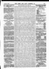 Army and Navy Gazette Saturday 08 November 1884 Page 13