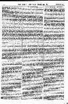 Army and Navy Gazette Saturday 08 November 1884 Page 18