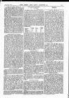 Army and Navy Gazette Saturday 08 November 1884 Page 19
