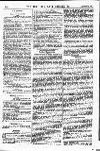 Army and Navy Gazette Saturday 08 November 1884 Page 20