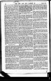 Army and Navy Gazette Saturday 29 August 1885 Page 2