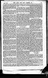 Army and Navy Gazette Saturday 29 August 1885 Page 3