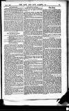 Army and Navy Gazette Saturday 29 August 1885 Page 5