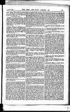 Army and Navy Gazette Saturday 29 August 1885 Page 9